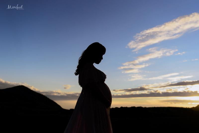 50807119052_932d3b75ed_o- 婚攝小寶,婚攝,婚禮攝影, 婚禮紀錄,寶寶寫真, 孕婦寫真,海外婚紗婚禮攝影, 自助婚紗, 婚紗攝影, 婚攝推薦, 婚紗攝影推薦, 孕婦寫真, 孕婦寫真推薦, 台北孕婦寫真, 宜蘭孕婦寫真, 台中孕婦寫真, 高雄孕婦寫真,台北自助婚紗, 宜蘭自助婚紗, 台中自助婚紗, 高雄自助, 海外自助婚紗, 台北婚攝, 孕婦寫真, 孕婦照, 台中婚禮紀錄, 婚攝小寶,婚攝,婚禮攝影, 婚禮紀錄,寶寶寫真, 孕婦寫真,海外婚紗婚禮攝影, 自助婚紗, 婚紗攝影, 婚攝推薦, 婚紗攝影推薦, 孕婦寫真, 孕婦寫真推薦, 台北孕婦寫真, 宜蘭孕婦寫真, 台中孕婦寫真, 高雄孕婦寫真,台北自助婚紗, 宜蘭自助婚紗, 台中自助婚紗, 高雄自助, 海外自助婚紗, 台北婚攝, 孕婦寫真, 孕婦照, 台中婚禮紀錄, 婚攝小寶,婚攝,婚禮攝影, 婚禮紀錄,寶寶寫真, 孕婦寫真,海外婚紗婚禮攝影, 自助婚紗, 婚紗攝影, 婚攝推薦, 婚紗攝影推薦, 孕婦寫真, 孕婦寫真推薦, 台北孕婦寫真, 宜蘭孕婦寫真, 台中孕婦寫真, 高雄孕婦寫真,台北自助婚紗, 宜蘭自助婚紗, 台中自助婚紗, 高雄自助, 海外自助婚紗, 台北婚攝, 孕婦寫真, 孕婦照, 台中婚禮紀錄,, 海外婚禮攝影, 海島婚禮, 峇里島婚攝, 寒舍艾美婚攝, 東方文華婚攝, 君悅酒店婚攝,  萬豪酒店婚攝, 君品酒店婚攝, 翡麗詩莊園婚攝, 翰品婚攝, 顏氏牧場婚攝, 晶華酒店婚攝, 林酒店婚攝, 君品婚攝, 君悅婚攝, 翡麗詩婚禮攝影, 翡麗詩婚禮攝影, 文華東方婚攝