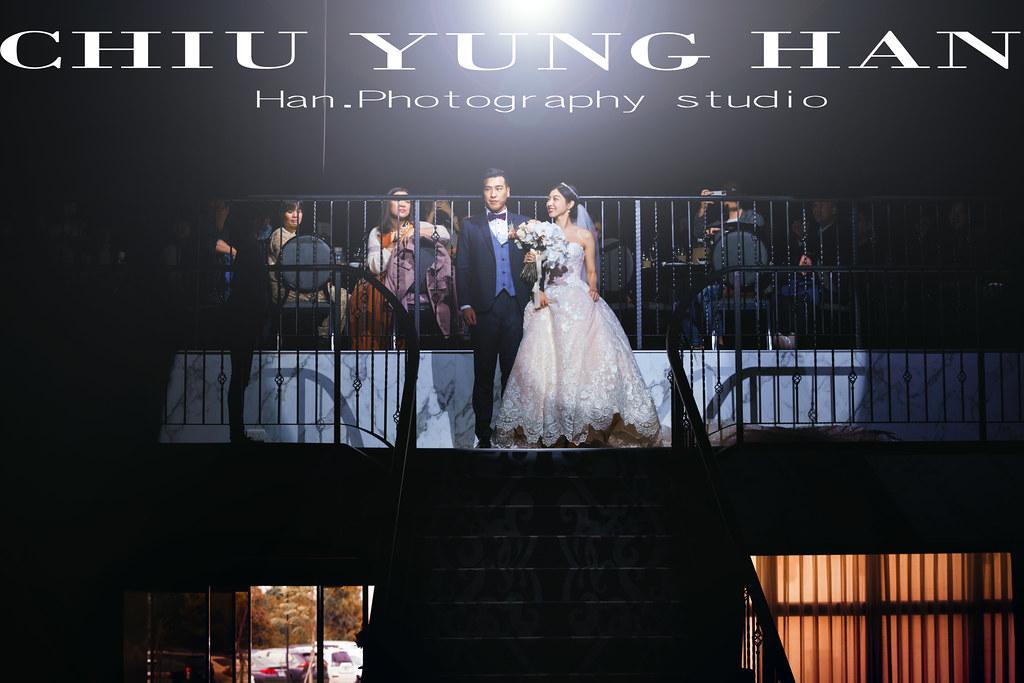證婚,皇家薇庭,婚禮紀錄,婚攝,國外婚禮,類婚紗,教堂婚禮,戶外婚禮,Han婚紗影像工作室,偽出國婚禮