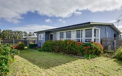 77 Main Road, Sorell TAS
