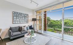 14/316 Miller Street, North Sydney NSW