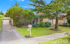89 Powell Drive, Hoppers Crossing VIC