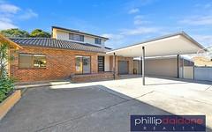 24 St Johns Avenue, Auburn NSW