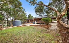 34-36 Aireys Street, Aireys Inlet VIC