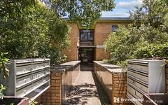 13/13 Devlin Street, Ryde NSW
