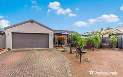 4 Orbel Close, Hoppers Crossing VIC