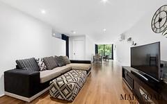 306/565 Flinders Street, Melbourne VIC