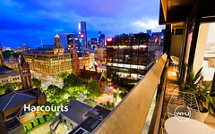 1204/118 Russell Street, Melbourne VIC
