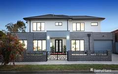 203 Munro Street, Coburg Vic