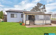 38 Garden Street, Blacktown NSW
