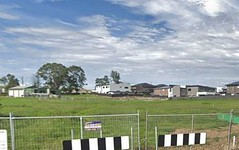 Lot 5, 22 Farmhouse Avenue, Kellyville NSW