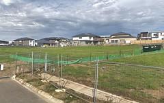 Lot 4, 17 Farmhouse Avenue, Kellyville NSW