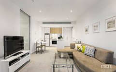 3010/9 Power Street, Southbank VIC