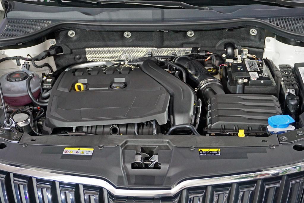 VWCV 210106-17