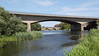 Huntingdon Bridges