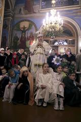 07.01.20 - поздравления с Рождеством Христовым