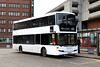 Route 400, London United, SP40023, YN08DHJ