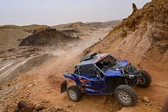 Dakar Rally 2021 - Stage 05