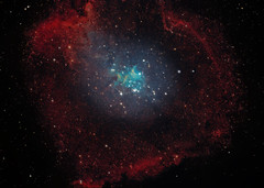 Heart-Nebula-IC-1805