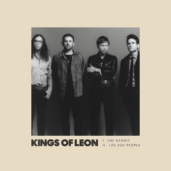 Kings of Leon images