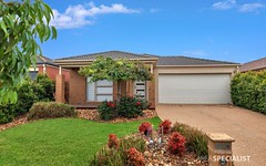 13 Archers Field Drive, Cranbourne East VIC