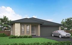 Lot 701 Parrington Street, Schofields NSW