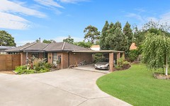10 Vinter Avenue, Croydon VIC