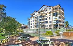 125/438 Forest Road, Hurstville NSW