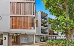 305/2 East Lane, North Sydney NSW