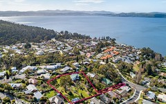 47 Channel Highway, Taroona TAS