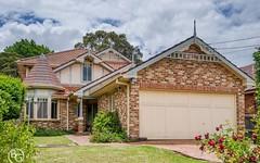 17 Ravenna Street, Strathfield NSW