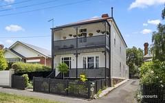 11A Pine Street, West Hobart TAS