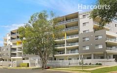 34/24-26 Tyler Street, Campbelltown NSW