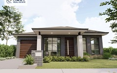 Lot 3/25 Browns Road, Austral NSW