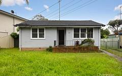 237 Jamison Road, Penrith NSW