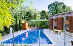 6 Violet Court, Novar Gardens SA