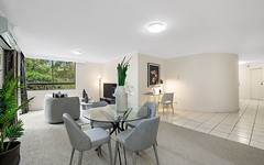 1C/8-12 Sutherland Road, Chatswood NSW