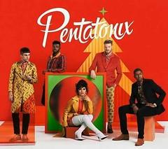 Pentatonix images