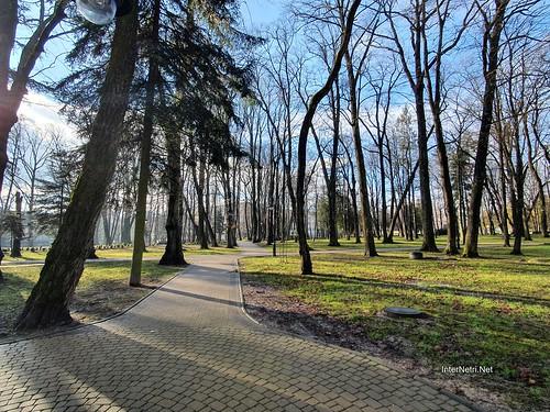 Курорт Моршин  Ukraine Internetri 088