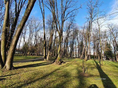 Курорт Моршин  Ukraine Internetri 081
