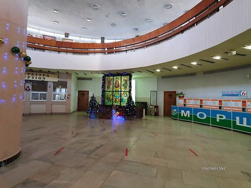 Курорт Моршин  Ukraine Internetri 078