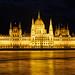Golden Parliament