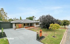 55 Maxlay Road, Modbury Heights SA