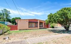 12 Grimmett Avenue, Parafield Gardens SA