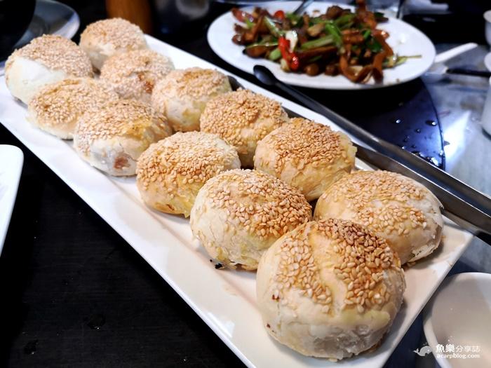 【台北大安】五月雪客家私房珍釀|連續兩年米其林餐盤推薦|平價美味好料理 @魚樂分享誌