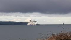 Photo of Stena line