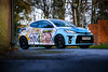 WRGB Design a Rally Car Livery Competition 2020