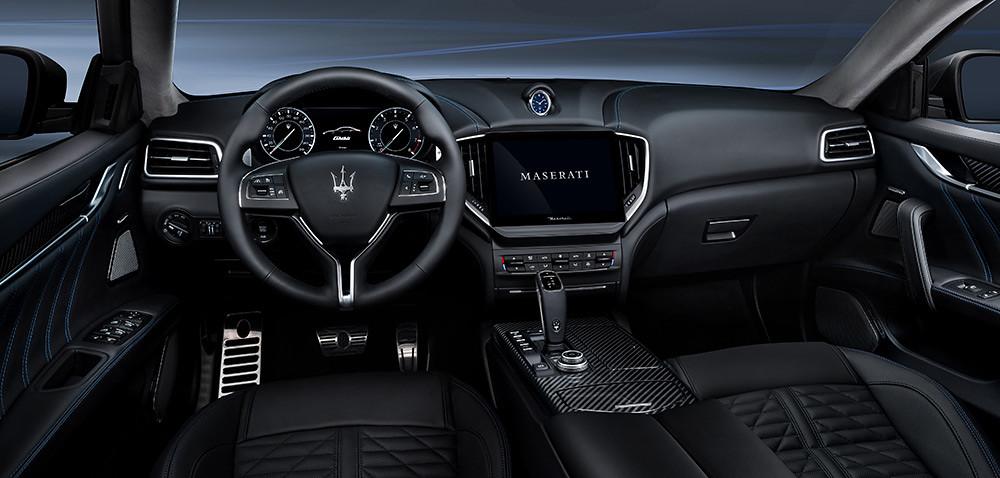 Maserati 210106-14