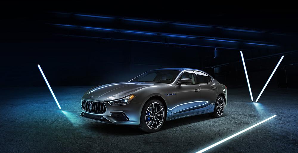 Maserati 210106-5
