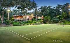 145 Research-Warrandyte Road, North Warrandyte Vic