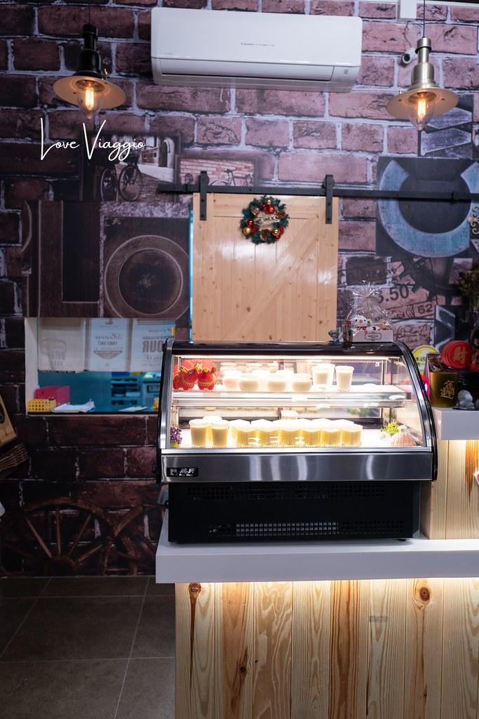 【墾丁 Kenting】恆春草埔58-6簡單料理 咖啡巧克力雞手作創意菜 @薇樂莉 Love Viaggio | 旅行.生活.攝影